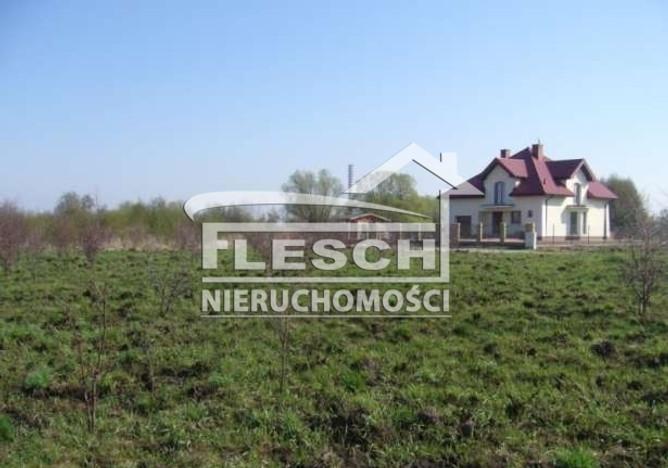 Działka na sprzedaż, Brwinów, 1033 m²   Morizon.pl   7269