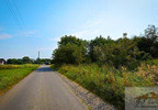 Działka na sprzedaż, Przemyśl Fabryczna, 4771 m² | Morizon.pl | 9113 nr2