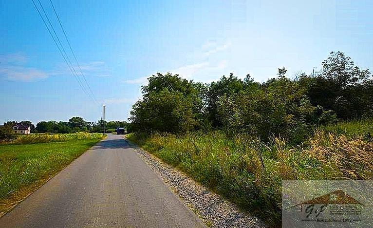 Działka na sprzedaż, Przemyśl Fabryczna, 4771 m² | Morizon.pl | 9113