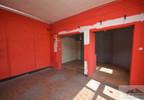 Lokal użytkowy do wynajęcia, Przemyśl Ludwika Mierosławskiego, 67 m²   Morizon.pl   2990 nr11