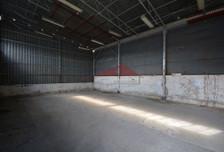 Magazyn, hala do wynajęcia, Przemyśl Bakończycka, 150 m²