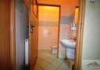 Lokal użytkowy do wynajęcia, Przemyśl 3 Maja, 100 m² | Morizon.pl | 2804 nr6
