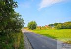 Działka na sprzedaż, Przemyśl Fabryczna, 4771 m² | Morizon.pl | 9113 nr6