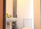 Lokal użytkowy na sprzedaż, Oleszyce 3 Maja, 140 m² | Morizon.pl | 0279 nr6