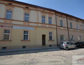 Lokal użytkowy do wynajęcia, Przemyśl Ludwika Mierosławskiego, 67 m²