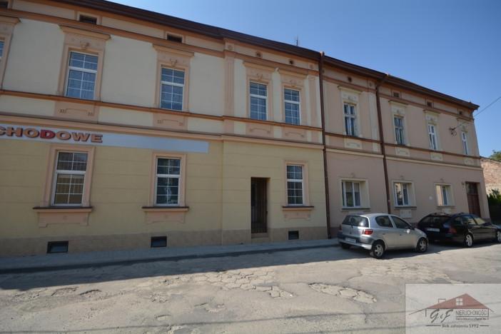 Lokal użytkowy do wynajęcia, Przemyśl Ludwika Mierosławskiego, 67 m²   Morizon.pl   2990