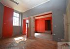 Lokal użytkowy do wynajęcia, Przemyśl Ludwika Mierosławskiego, 67 m²   Morizon.pl   2990 nr9