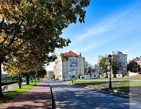 Obiekt na sprzedaż, Przemyśl, 2803 m²