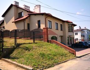 Lokal użytkowy na sprzedaż, Przemyśl Ignacego Prądzyńskiego, 496 m²