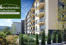 Mieszkanie na sprzedaż, Bielsko-Biała, 69 m²
