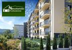 Mieszkanie na sprzedaż, Bielsko-Biała, 69 m² | Morizon.pl | 8079 nr2