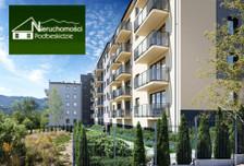 Mieszkanie na sprzedaż, Bielsko-Biała, 63 m²