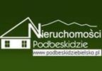 Działka na sprzedaż, Ligota, 20000 m² | Morizon.pl | 3510 nr5