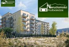 Mieszkanie na sprzedaż, Bielsko-Biała, 86 m²