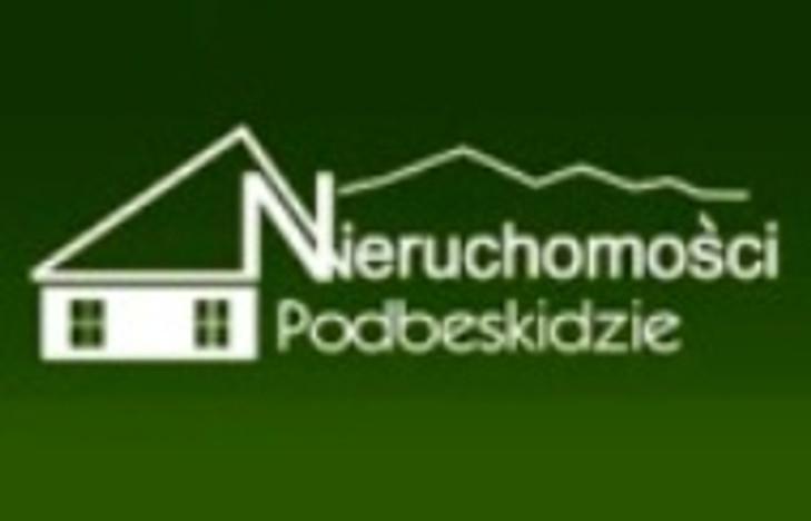 Działka na sprzedaż, Ligota, 20000 m² | Morizon.pl | 3510