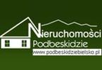 Dom na sprzedaż, Bielsko-Biała Straconka, 67 m²   Morizon.pl   1814 nr7