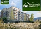 Mieszkanie na sprzedaż, Bielsko-Biała, 69 m² | Morizon.pl | 5805 nr2