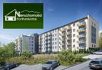 Kawalerka na sprzedaż, Bielsko-Biała, 30 m² | Morizon.pl | 0395 nr4
