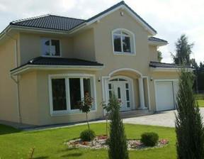 Dom na sprzedaż, Jaworze, 210 m²