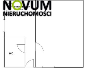 Lokal użytkowy do wynajęcia, Tarnowskie Góry, 70 m²