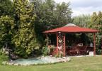 Działka na sprzedaż, Rybna, 4707 m²   Morizon.pl   5706 nr8