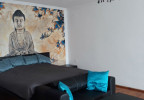 Działka na sprzedaż, Rybna, 4707 m²   Morizon.pl   5706 nr15