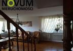 Działka na sprzedaż, Rybna, 4707 m²   Morizon.pl   5706 nr5