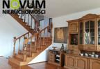 Działka na sprzedaż, Rybna, 4707 m²   Morizon.pl   5706 nr6
