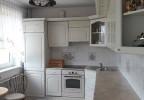 Działka na sprzedaż, Rybna, 4707 m²   Morizon.pl   5706 nr14
