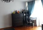 Działka na sprzedaż, Rybna, 4707 m²   Morizon.pl   5706 nr16