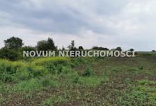 Działka na sprzedaż, Nowe Chechło, 750 m²