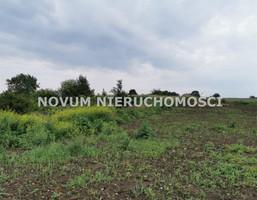 Morizon WP ogłoszenia | Działka na sprzedaż, Nowe Chechło, 750 m² | 0290