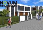 Dom na sprzedaż, Tarnowskie Góry, 125 m²   Morizon.pl   5186 nr3