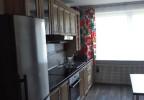 Działka na sprzedaż, Rybna, 4707 m²   Morizon.pl   5706 nr11