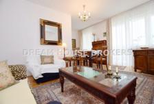 Mieszkanie na sprzedaż, Rzeszów Śródmieście, 66 m²