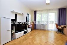 Mieszkanie na sprzedaż, Rzeszów Śródmieście, 50 m²