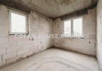 Dom na sprzedaż, Rzeszów Biała, 110 m² | Morizon.pl | 7626 nr12