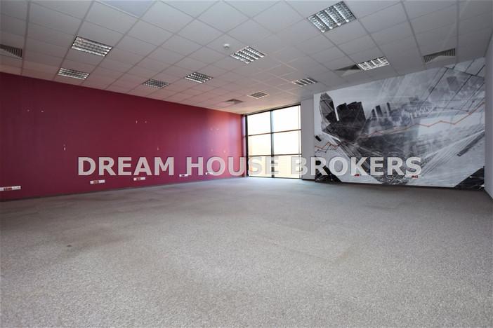Biuro do wynajęcia, Rzeszów Śródmieście, 194 m² | Morizon.pl | 3966