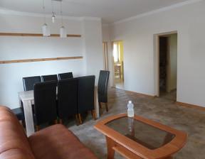 Dom do wynajęcia, Dąbrowa Górnicza DOMY DO WYNAJĘCIA!, 120 m²