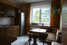 Dom do wynajęcia, Będzin, 200 m²