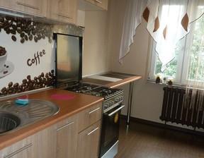 Mieszkanie do wynajęcia, Sosnowiec Dańdówka, 72 m²