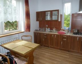 Dom do wynajęcia, Sosnowiec, 85 m²