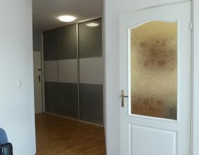 Kawalerka do wynajęcia, Sosnowiec Zagórze, 36 m²