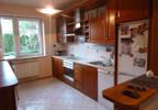 Dom do wynajęcia, Gródków, 160 m²   Morizon.pl   8710 nr4