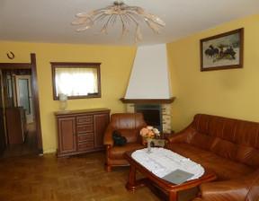 Mieszkanie do wynajęcia, Sosnowiec Środula, 53 m²