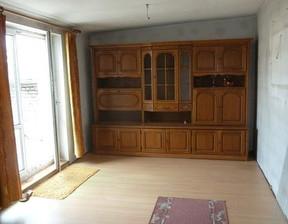 Dom do wynajęcia, Sosnowiec Niwka, 220 m²