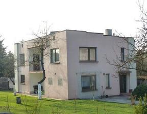 Dom do wynajęcia, Sosnowiec, 100 m²