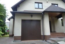 Dom do wynajęcia, Dąbrowa Górnicza, 280 m²