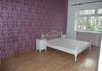 Mieszkanie do wynajęcia, Katowice, 86 m² | Morizon.pl | 0145 nr3