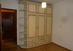 Mieszkanie do wynajęcia, Dąbrowa Górnicza Centrum, 60 m²   Morizon.pl   4202 nr9